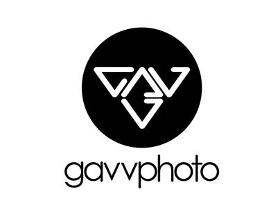 gavvphoto