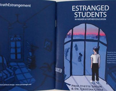 Estranged Students