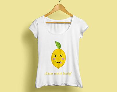 Healthy Shirts