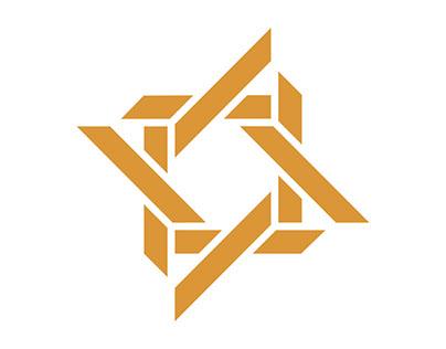 Logo Przystanek Wiklina