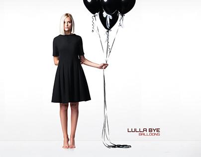 CD Lulla Bye