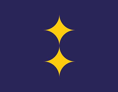 D R I M K O / Logo