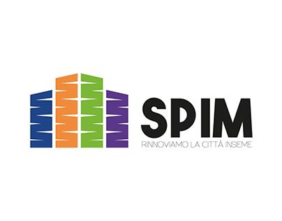 Logo Design (Not Selected Work)