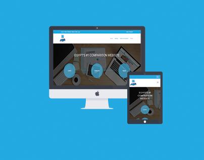 Qarenhom - Web Services Project