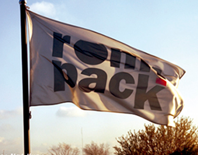 www.romipack.com.ar