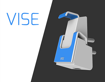 VISE : Power Adapter