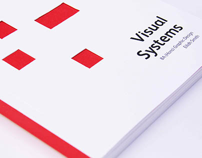 Systems Journey Book