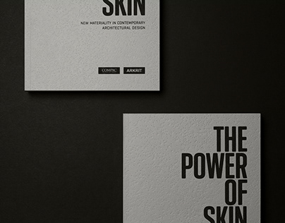 The Power of Skin
