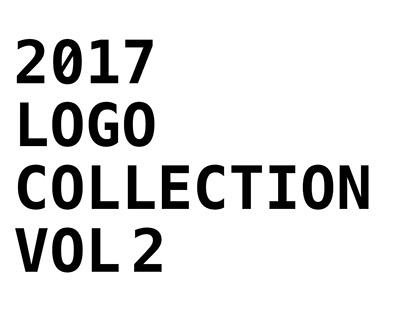 2017 Logofolio VOL 2