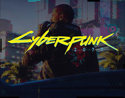 Cyberpunk 2077: How to Duplicate the Items