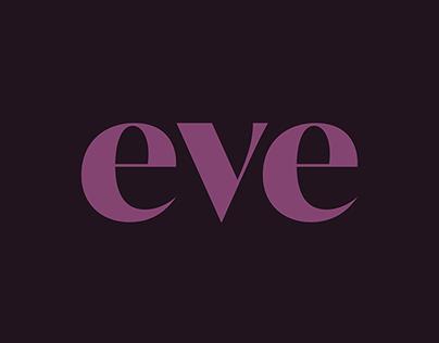 eve - The fastest Fashion