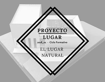 CF_Proyecto Lugar_El Lugar Natural_201801