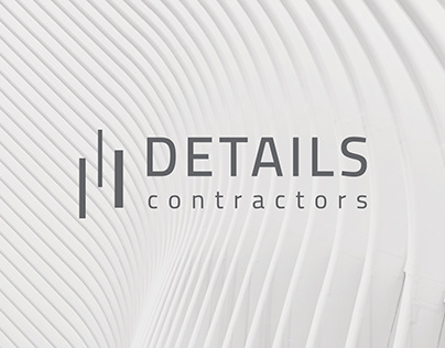Details Contractors
