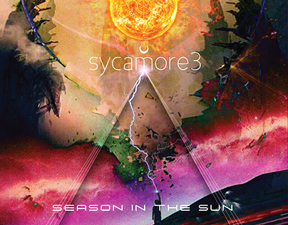 Season In The Sun