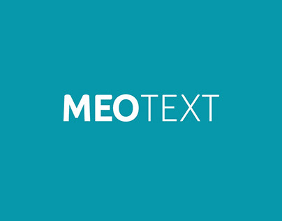 MEO TEXT