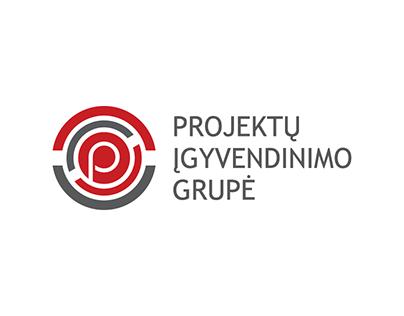 Social-psychological services company logo