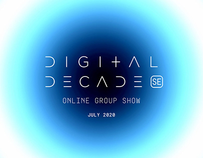 Digital Decade SE 2020