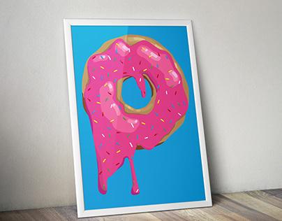 Prints e outras coisinhas - Urban Arts