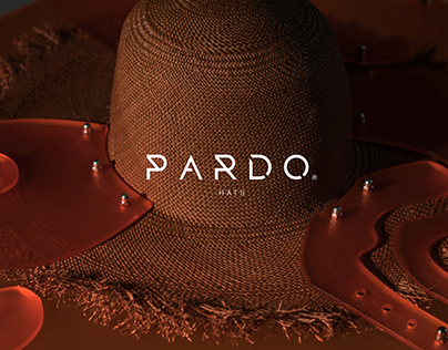 Pardo Hats Product