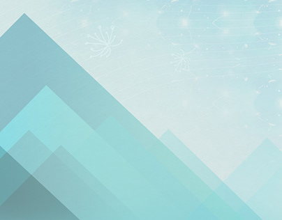 DA, Refonte graphique & Illustration I Site web I