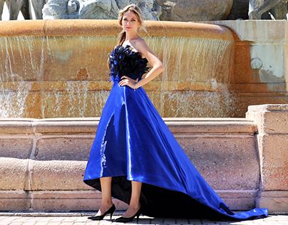 Rene Mejia X Mia World Models For Pure Rico