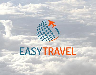EasyTravel | Branding