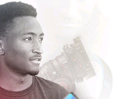 MKBHD // Creator of the decade