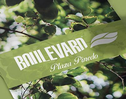 BOULEVARD_brochure