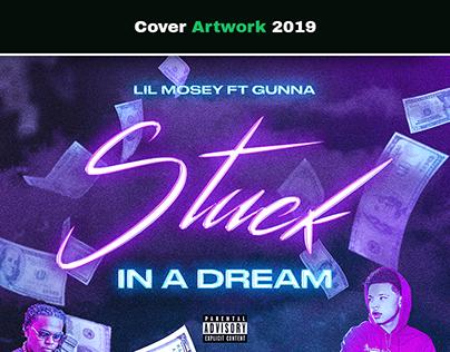 Cover Art 2019
