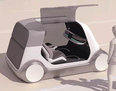 HYUNDAI TRANSYS SMART SEAT SYSTEM