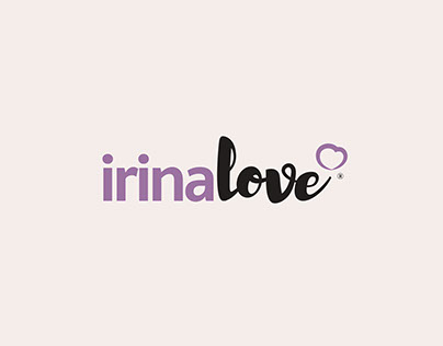 Irina Love