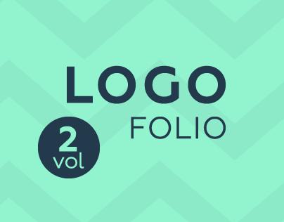 Logo collection 2016-17