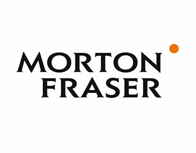 Morton Fraser - Welcome To Clarity