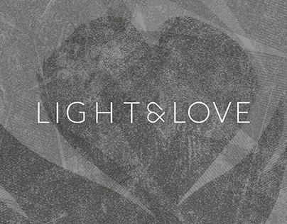 Light&Love