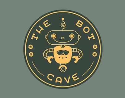 http www bot cave net