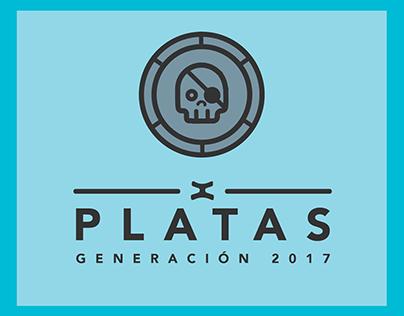 PLATAS: Summer School 18