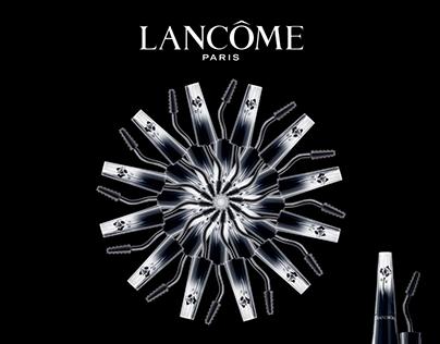 Lancôme, Grandiôse Mascara