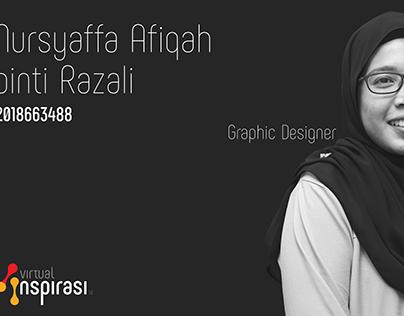 Nursyaffa Afiqah