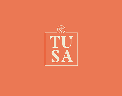 TUSA | Identity