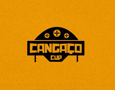 Cangaço Cup - Identidade Visual