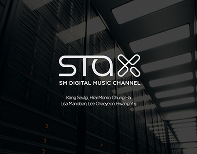 SM Station X Collaboration Concept