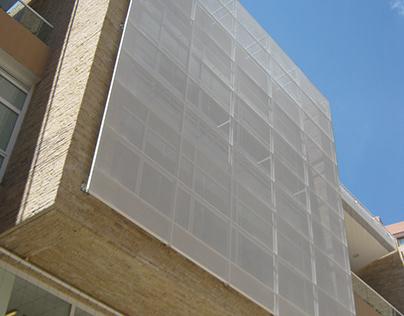 Sistemas de ventaneria