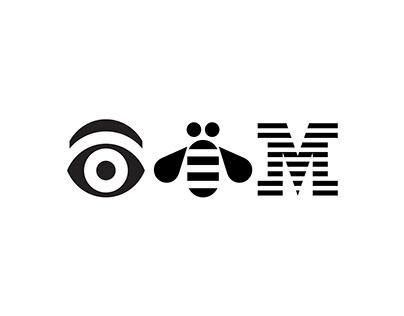 IBM//PRESS WORKS