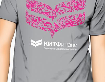 T-Shirt Prints