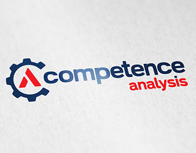 Logo COMPETENCE ANALYSIS