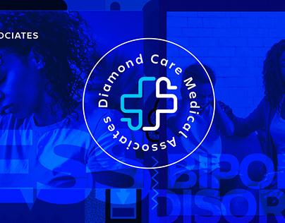 Diamond Care Medical Associates