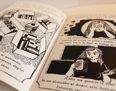 Bibliofilia (diciembre 2019)