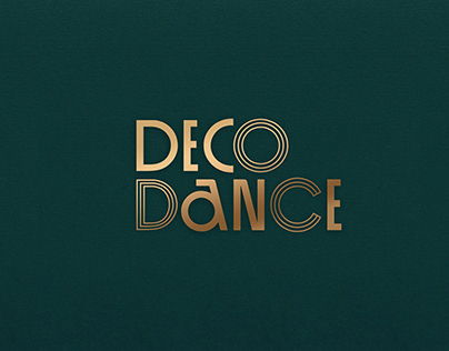 Decodance