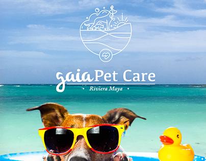 Gaia Pet Care