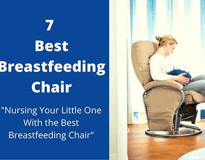 Best Nursery Chair Reviews